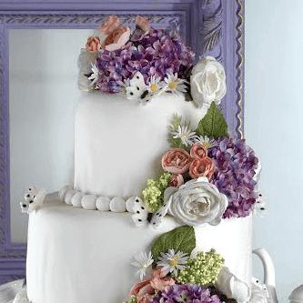 cukiernia warszawa torty weselne
