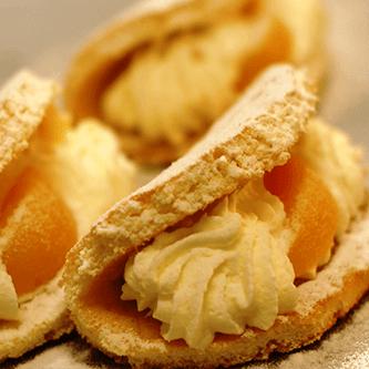 cukiernia warszawa ciastka
