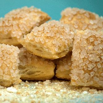 cukiernia warszawa ciastka kruche