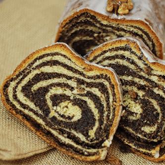 cukiernia warszawa ciasta tradycyjne