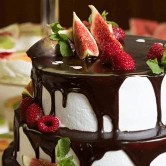 cukiernia warszawa torty na zamówienie